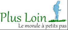 Accompagnateur montagne Thierry Ballay Logo